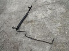 MAZDA MX5 EUNOS (MK1 1989 - 97)  - POWER STEERING HIGH PRESSURE HOSE - SEE PIC